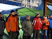Birnstinglmeisterschaften 2019