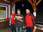 Garstner Birnstinglmeisterschaften 2015