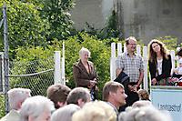 40 Jahre SC Real Dambach / Feldmesse