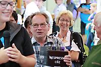 40 Jahre SC Real Dambach / Gewinner