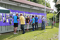 40 Jahre SC Real Dambach / Rückschau