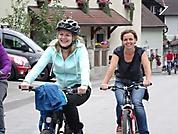 Kinderradrennen 2015