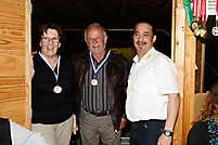 VM Zielsport 2014 (1)
