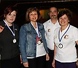 VM Zielsport 2014 (2)